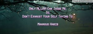 Only_Allah_Can_Judge_Me